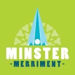 Minster Merriment